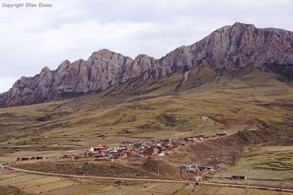 Nangchen