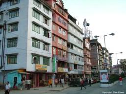 Sikkim Gangtok