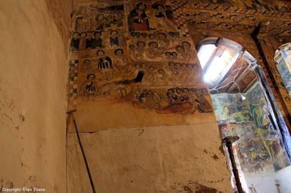 Church of Abreha and Atsbeha