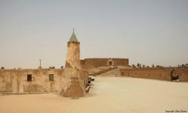Libya Murzuq