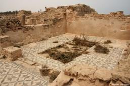 Libya Sabratha