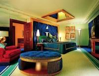 dubai-luxury-boutique-hotel-rooms-interior-design-hd ...