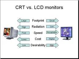 comparison slide