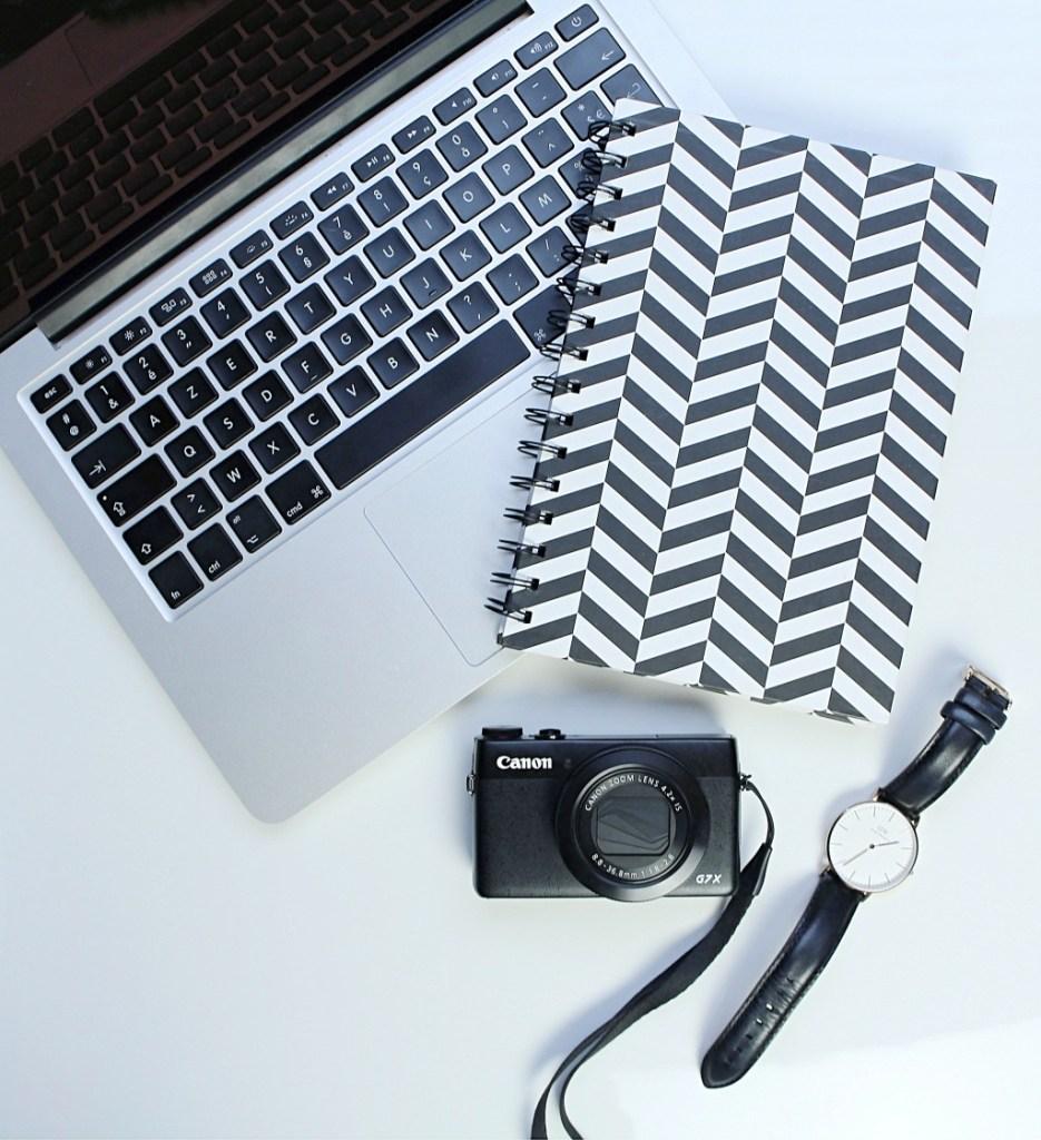 5x waarom ik graag blog