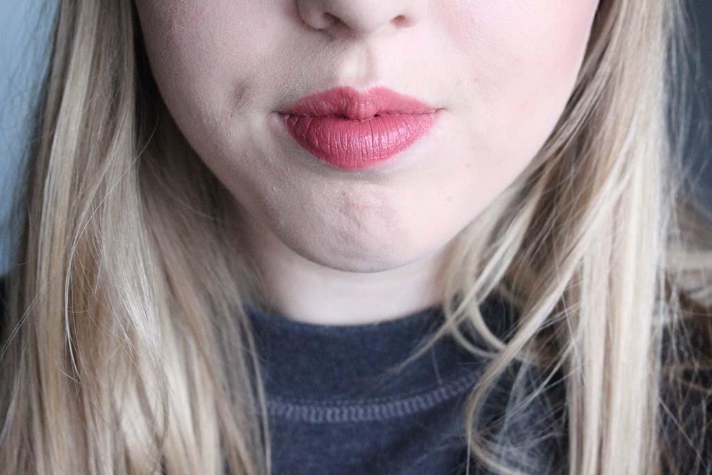 nyx soft matte lip cream cannes