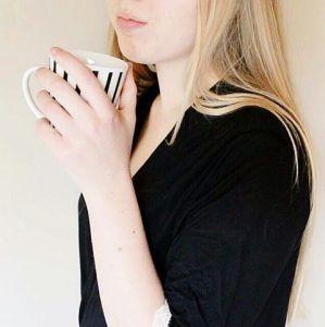 COFFEE ADDICT  Op mijn blog vind je nuhellip