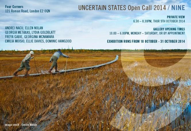 ECS open call 2014 v1b