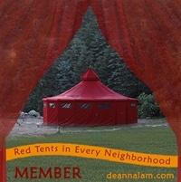 membre-du-reseau-international-des-tentes-rouges-deanna-lam