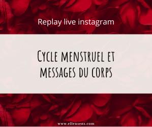cycle-menstruel-et-messages-du-corps