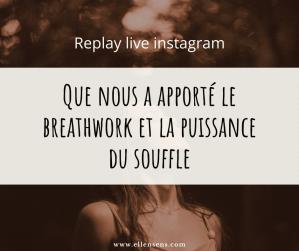 que-nous-a-aaporté-le-breathwork
