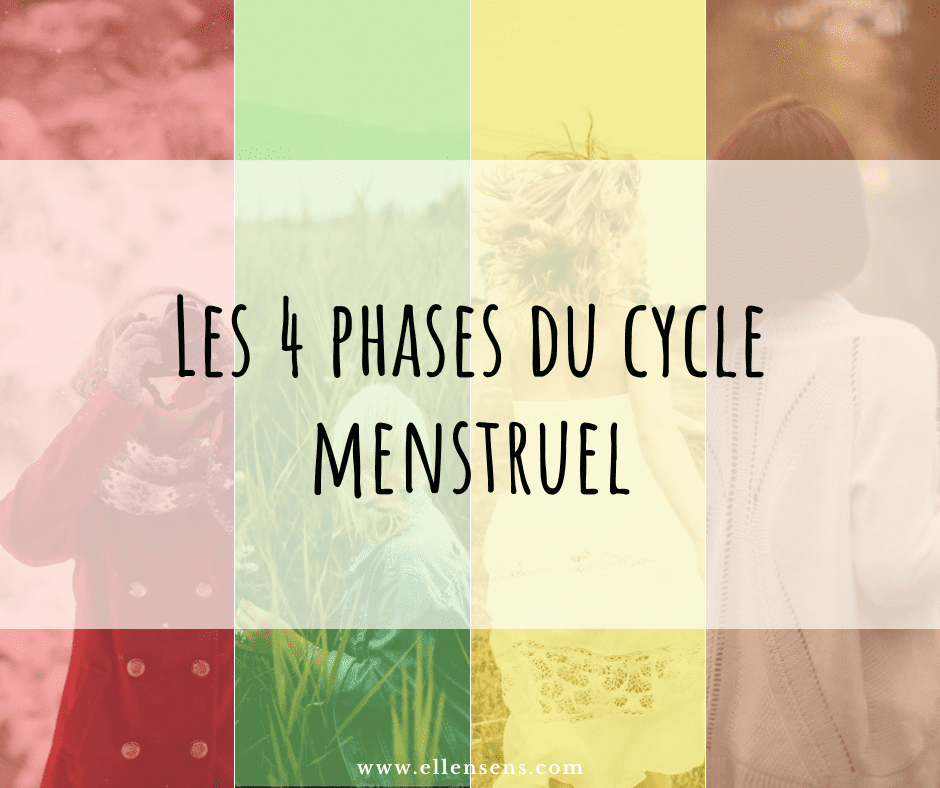 les-4-phases-du-cycle-menstruel