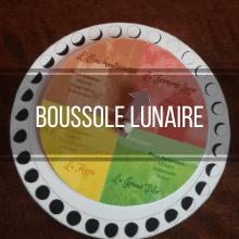 boussole-lunaire