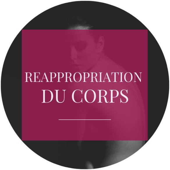 corps-contraception-naturelle