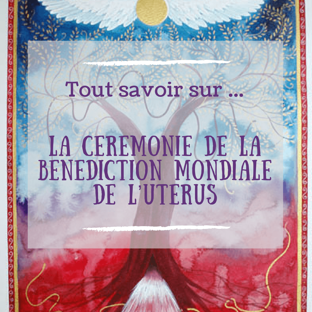 visu-article-benediction-uterus-blanc