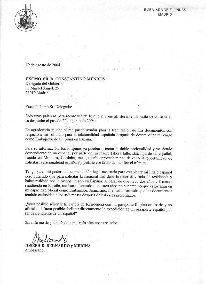 Resignation Letter Tagalog Sample from i0.wp.com