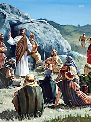Image result for acts of the apostles pictures