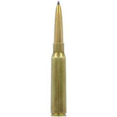 Cartridge Fisher Space Pen