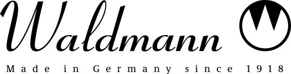 waldmann_logo