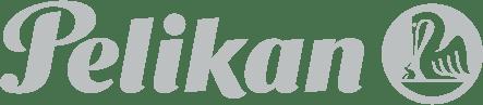 pelikan-logo-smoky-quartz
