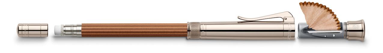 Tag des Bleistifts – 30. März
