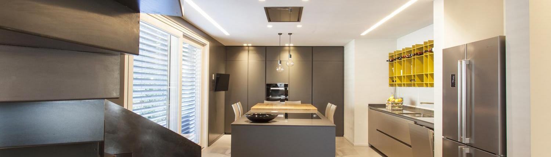 Ellepi Interior Design: gusti, mode, soluzioni e tendenze