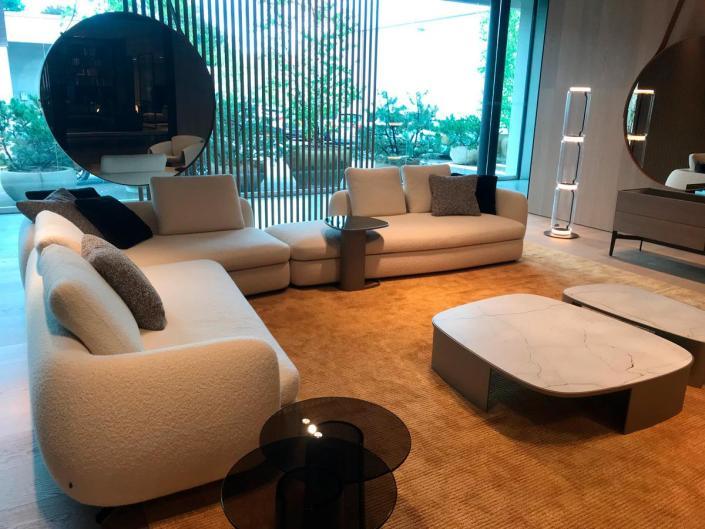 Arredi - Ellepi Interior Design