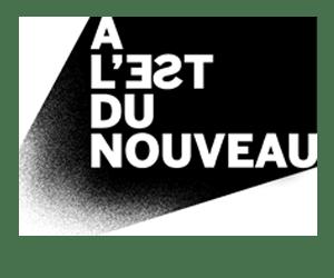 Festival de films A L'EST DU NOUVEAU !