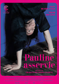 Pauline asservie
