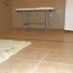 Custom Kitchen Cabinets Online Island Ideas Ellett Homes Is Your Treasure Valley Certified Aging In ...