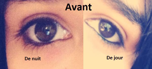 Avnt Ranya