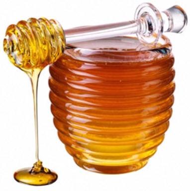 miel-2