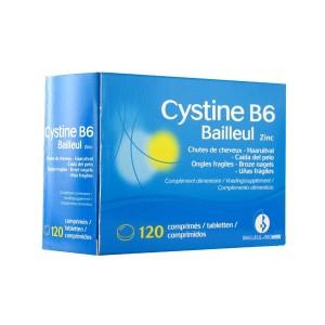 cystine-b6-bailleul-120-comprimes-pellicules