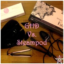 Steampod Vs GHD (7)