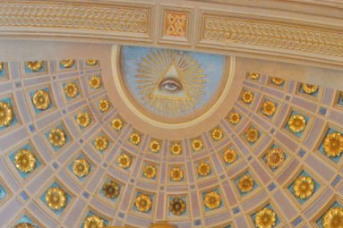 Resultado de imagen para foto de simbolos masonicos