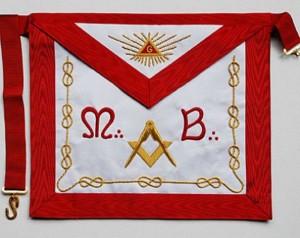 Inexactitudes en torno a la Masonería