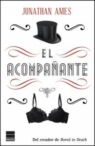 https://i0.wp.com/www.ellibrepensador.com/wp-content/uploads/2014/02/El-acompanante-de-Jonathan-Ames-195x300.jpg
