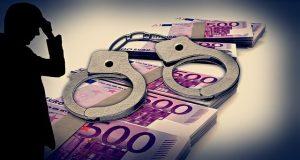 evasion fiscal