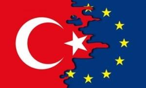 Turquia-UE
