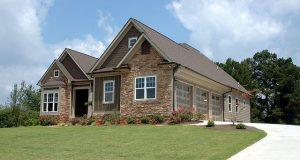casa hipoteca