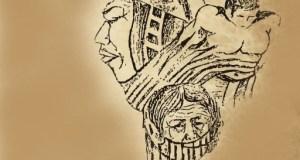 antropologias del sur