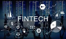 empresas-fintech-revolucionan-el-sector-bancario
