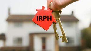 indice-irph