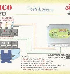 auto switch wiring diagram wiring diagram load auto light switch wiring diagram auto switch wiring diagram [ 1500 x 1023 Pixel ]