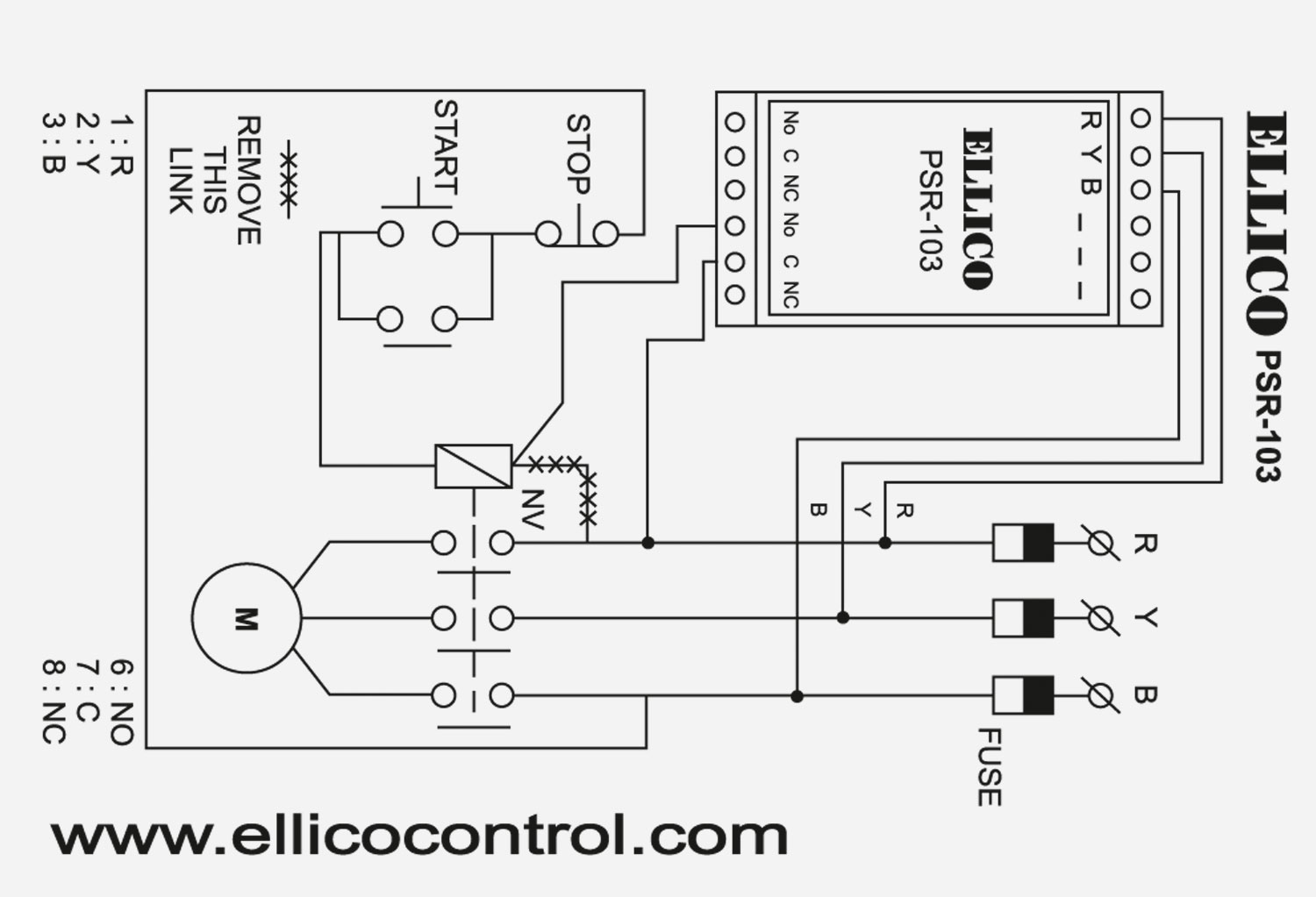 Mazda B2600 Fuse Box Diagram Auto Electrical Wiring 1988 Related With