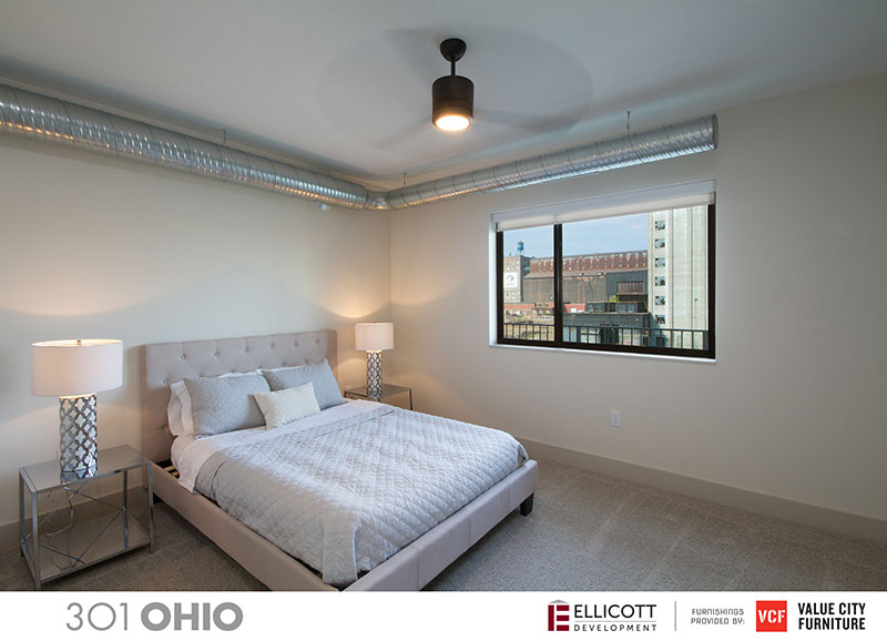 outdoor kitchens plans floral kitchen curtains 301 ohio street - ellicott development
