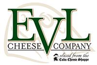 evl-new-logo
