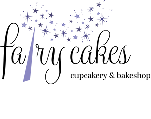 Artist Market Sponsor: Fairy Cakes Cupcakery and Bakeshop