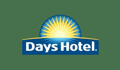 EHOSP-Logos-Days