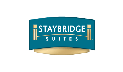 EHOSP-Logos-Staybridge