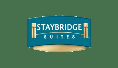 EHOSP-Logos-Staybridge